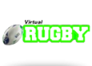 Virtual Rugby logo