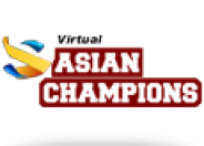 Virtual Asian Champions logo