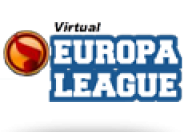 Virtual Europa League logo