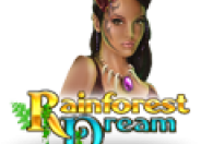 Rainforest Dream logo
