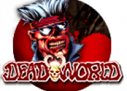 Deadworld logo