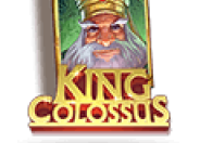 King Colossus logo