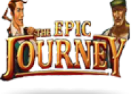 The Epic Journey logo