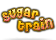 Sugartrail logo