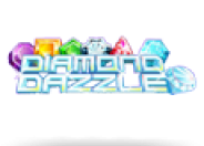 Diamond Dazzle logo