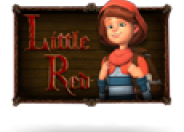 Little Red Riding Hood logo