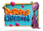 Octopus Kingdom logo