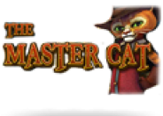 The Master Cat logo