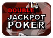 Double Jackpot Video Poker logo