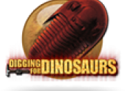 Digging for Dinosaurs logo