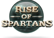 Rise of Spartans logo