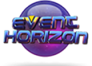 Event Horizon logo