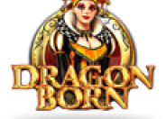 Dragon Born logo