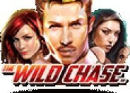 The Wild Chase logo