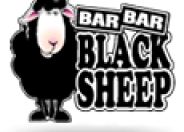 Bar Bar Black Sheep 5 Reels logo