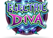 Electric Diva logo