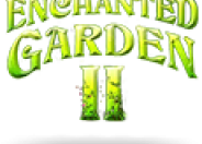 Enchanted Garden II logo