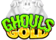 Ghouls Gold logo