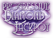 Diamond Progressive logo