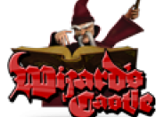 Wizards Castle logo