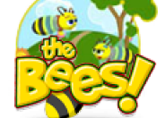 The Bees logo