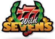 Wild 7's Video Poker logo