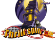 Thrill Spin logo