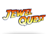Jewel Quest logo