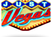 Just Vegas logo