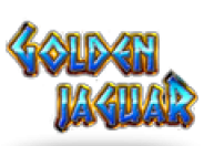Golden Jaguar logo