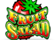 Fruit Salad logo