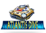 Atlantis Dive logo