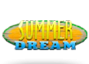 Summer Dream logo