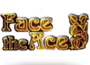 Face The Ace logo