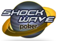 Shock Wave logo