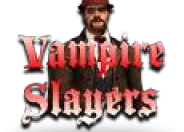 Vampire Slayers logo