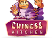 Chinese Kitchen Slot logo