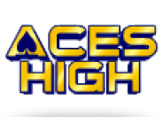 Aces High logo