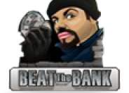 Beat The Bank logo
