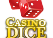 Casino Dice logo