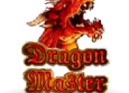 Dragon Master logo