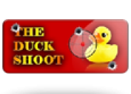 Duck Shoot logo