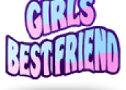 Girls Best Friend logo