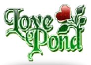 Love Pond logo