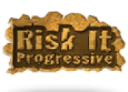 Risk It logo