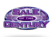 Sale of the Century logo
