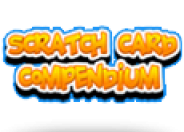 Scratch Card Compendum logo
