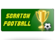 Scratch Football logo