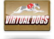 Virtual Dogs logo