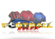 Football Rules Slot logo